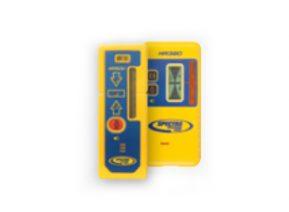 Trimble HR150 Laser Receiver