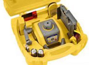 Spectra Precision® Laser HV101