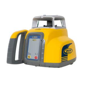 trimble-LL300N-product