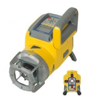 Trimble UL633 Universal Laser