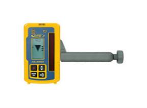 Spectra Precision HL450 Laserometer