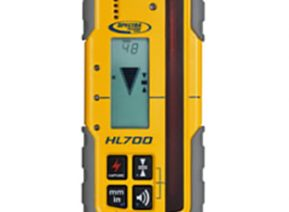 trimble-hl700-product