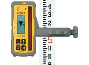 trimble-hl750-product