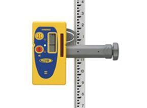 trimble-hr250-product