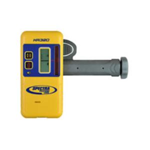 trimble-hr320-product