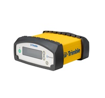 Trimble SNB900 Radio