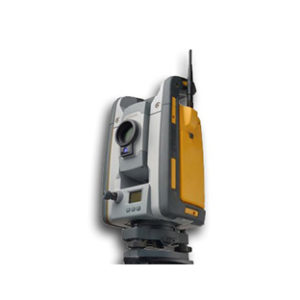SPS730 & SPS930 Trimble Universal Total Station