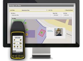 trimble-tracker-rfid-product