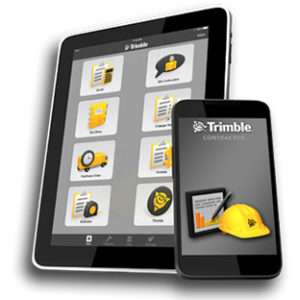 trimble-contractor-product-app