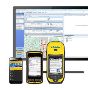 trimble-inspection-solutions_field-inspector