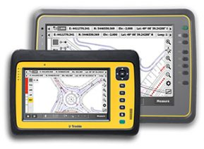 trimble-siteTablet-product