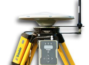 Trimble GNSS Base Station
