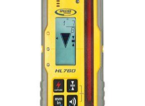 trimble-HL760-product