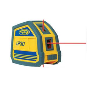 trimble-LP30-LP50-product