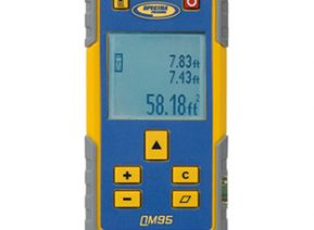 QM95-product