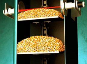 trimble-Yield-Monitoring-product