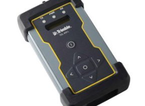 Trimble TDL Series radio