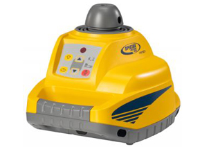 Laser Products